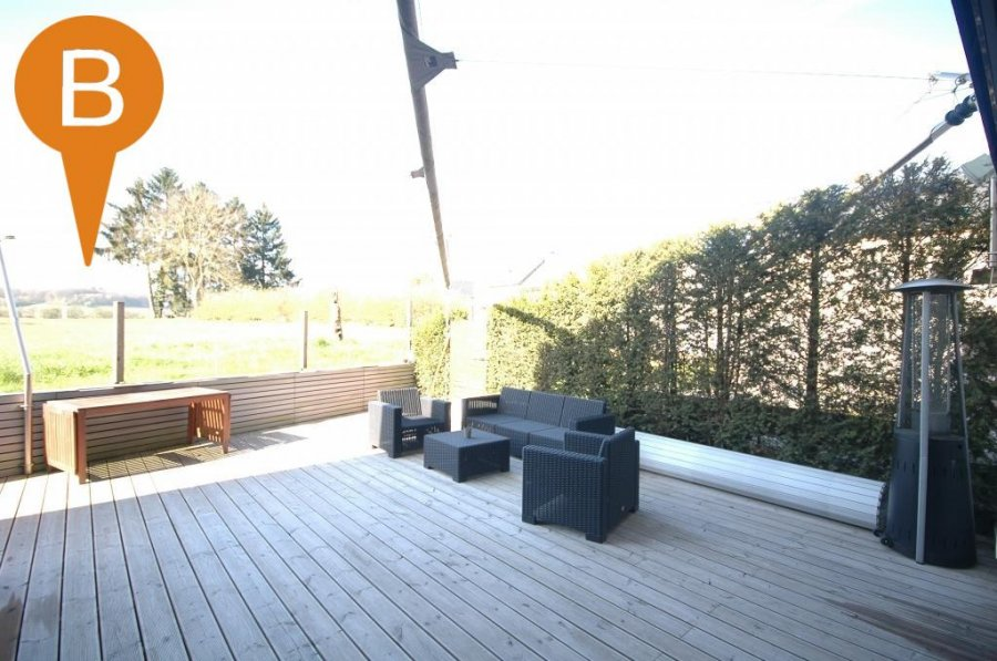 louer local commercial 2 chambres 29.7 m² oberfeulen photo 5
