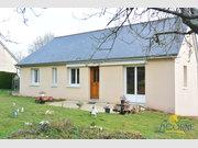 Maison à vendre F5 à Villaines-la-Juhel - Réf. 7142685