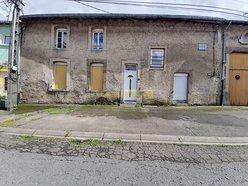 Maison mitoyenne à vendre F4 à Bouligny - Réf. 7282205