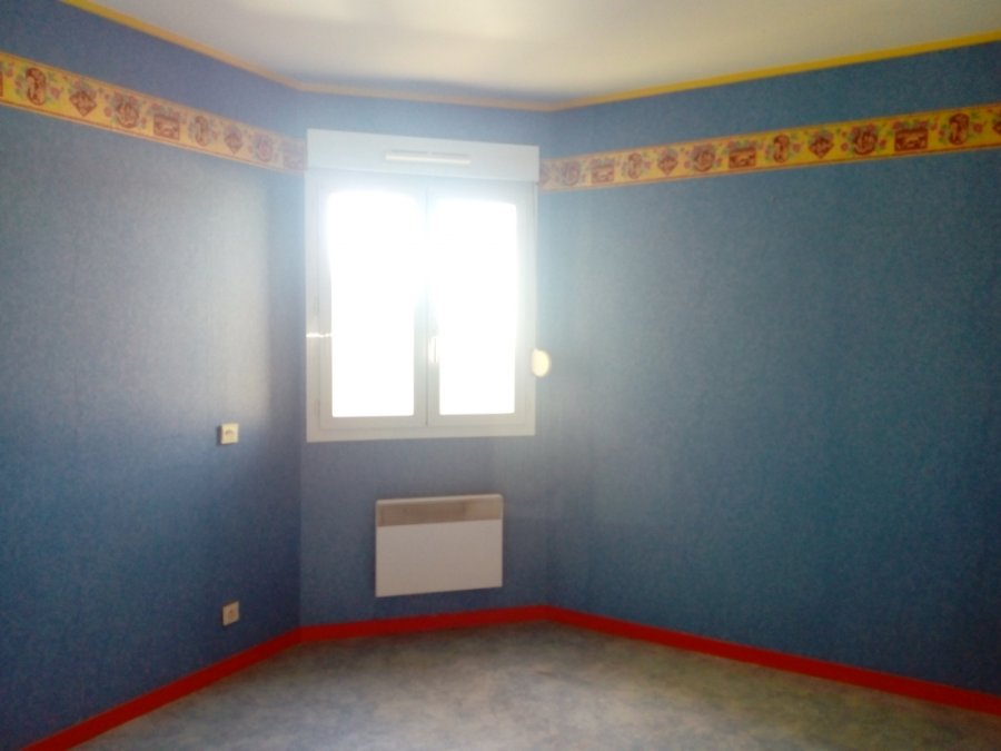 acheter appartement 2 pièces 55 m² villaines-la-juhel photo 6