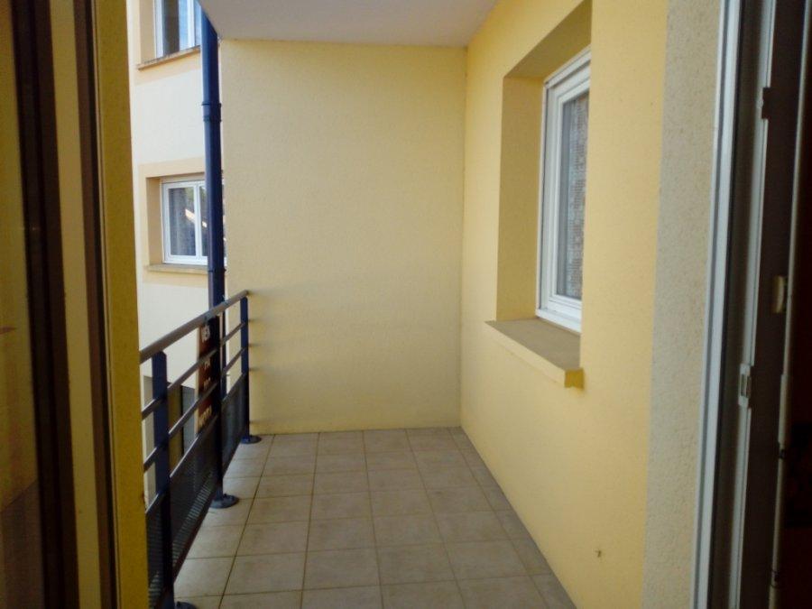 acheter appartement 2 pièces 55 m² villaines-la-juhel photo 5