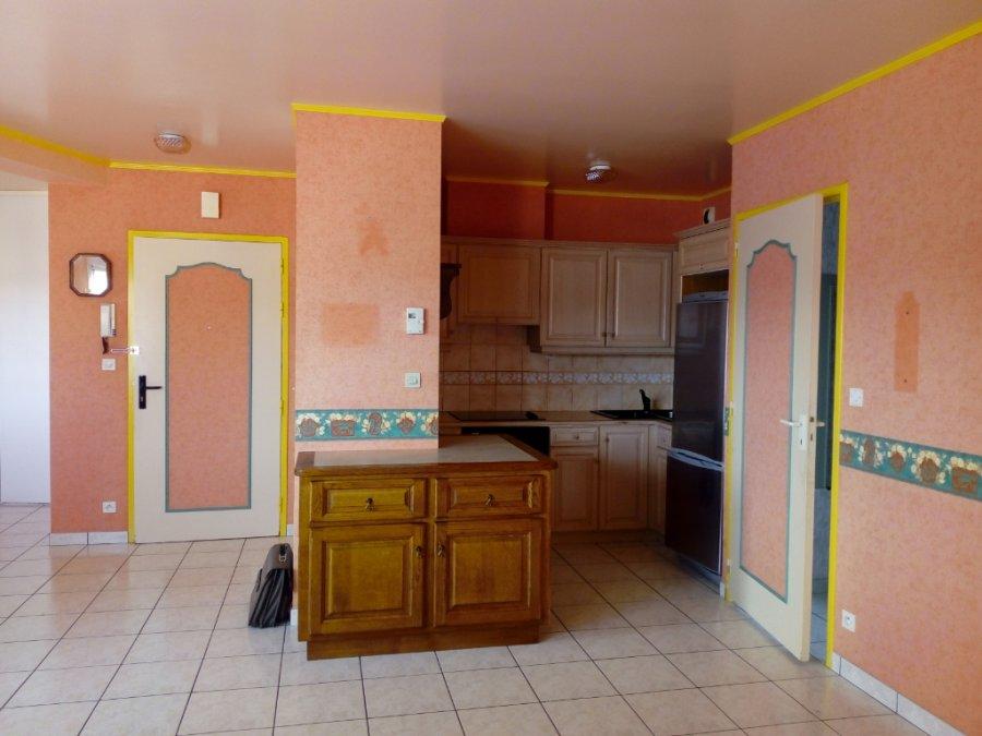 acheter appartement 2 pièces 55 m² villaines-la-juhel photo 2
