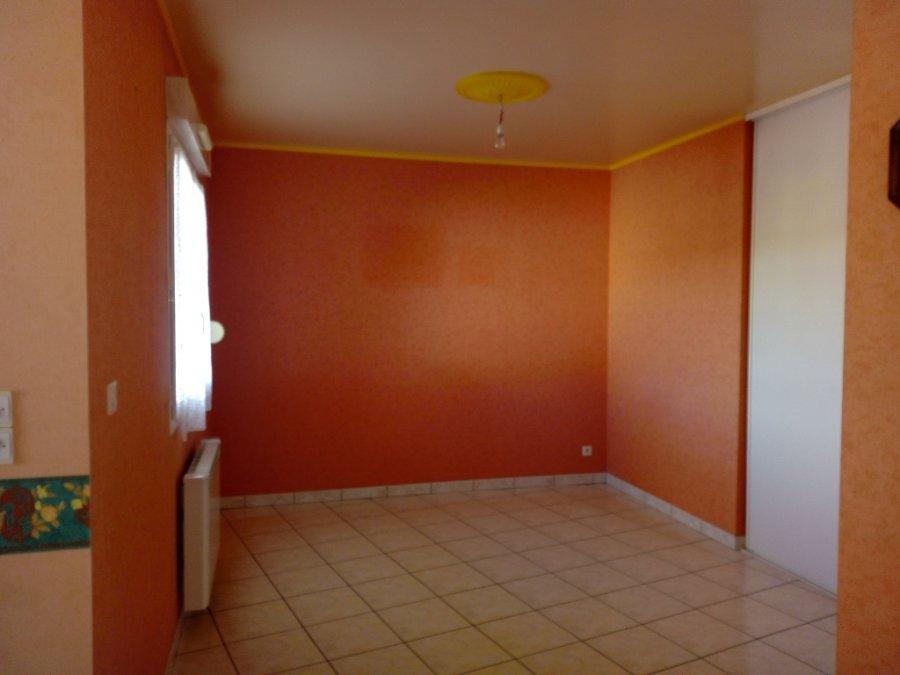 acheter appartement 2 pièces 55 m² villaines-la-juhel photo 3