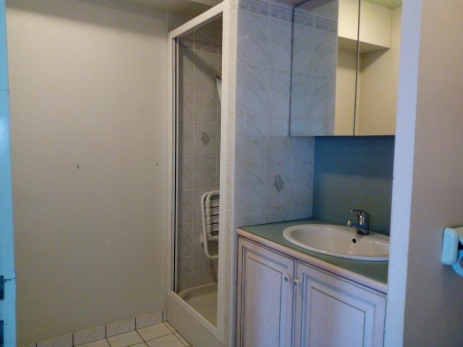 acheter appartement 2 pièces 55 m² villaines-la-juhel photo 7