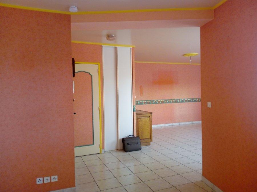 acheter appartement 2 pièces 55 m² villaines-la-juhel photo 4