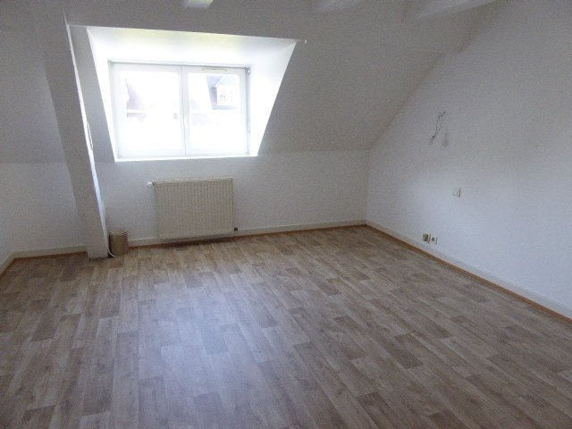 Appartement à louer F5 à Mulhouse
