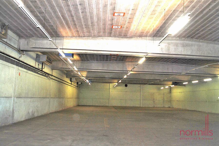 ladenfläche mieten 0 schlafzimmer 1000 m² pontpierre foto 4