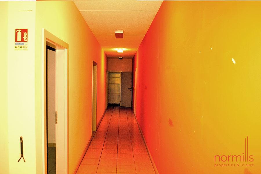 ladenfläche mieten 0 schlafzimmer 1000 m² pontpierre foto 7