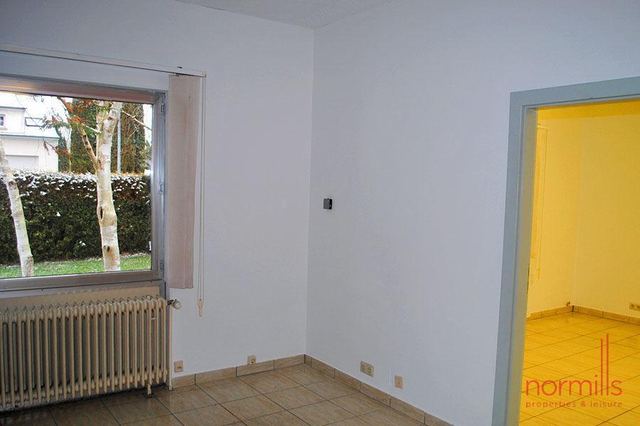 ladenfläche mieten 0 schlafzimmer 1000 m² pontpierre foto 6
