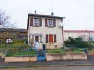 Maison à vendre F7 à Mont-Bonvillers - Réf. 6389277