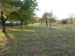 Terrain à vendre à Boersch - Réf. 5078557