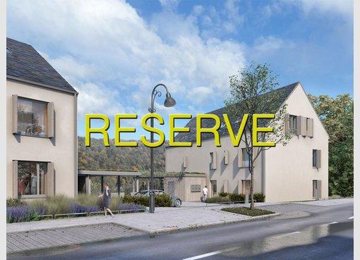 Appartement à vendre 1 Chambre à Septfontaines (LU) - Réf. 6606365