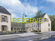 Apartment for sale 1 bedroom in Septfontaines - Ref. 6606365