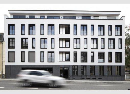 Garage - Parking à louer à Luxembourg (LU) - Réf. 6802973