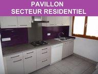 Maison à vendre F6 à Vaucouleurs - Réf. 4967965