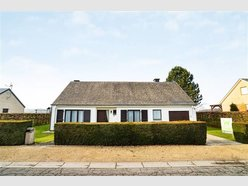 House for sale 3 bedrooms in Arlon - Ref. 6213149