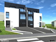 Doppelhaushälfte zum Kauf 3 Zimmer in Remich - Ref. 6741533