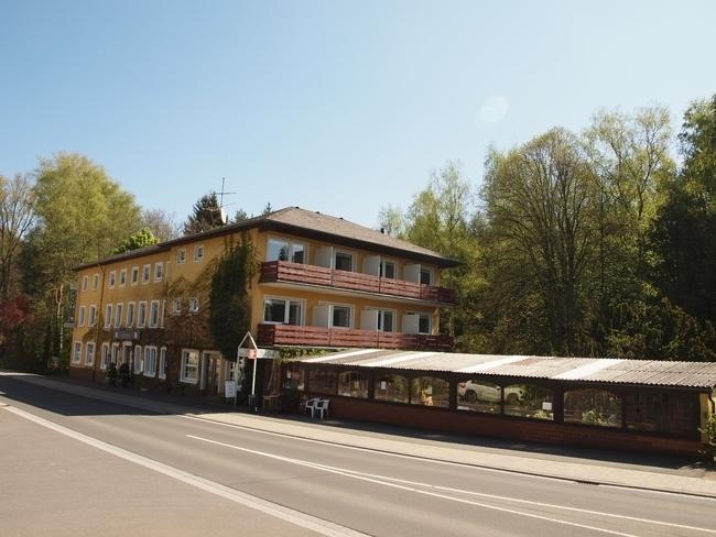 acheter restaurant 0 pièce 20000 m² sinspelt photo 2