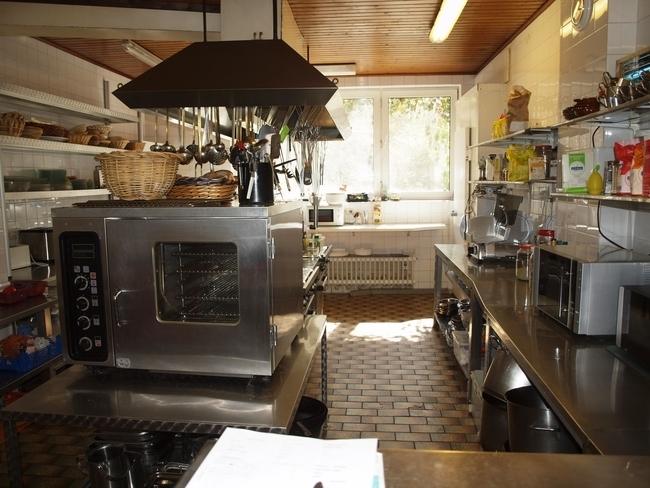 acheter restaurant 0 pièce 20000 m² sinspelt photo 7