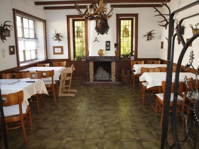 acheter restaurant 0 pièce 20000 m² sinspelt photo 4