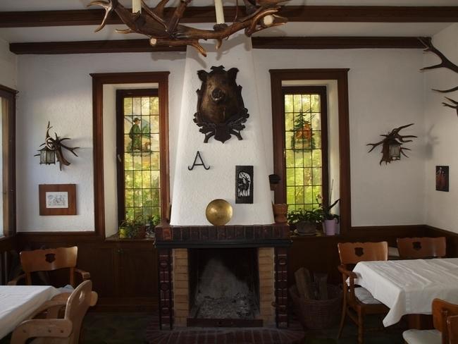 acheter restaurant 0 pièce 20000 m² sinspelt photo 5