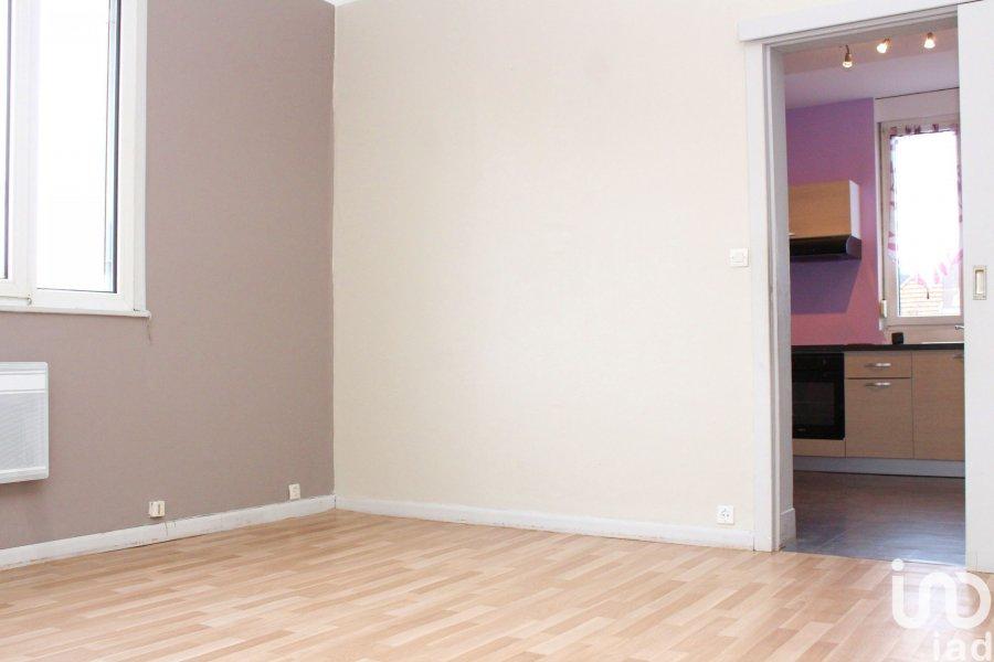 haus kaufen 3 zimmer 70 m² veckring foto 4