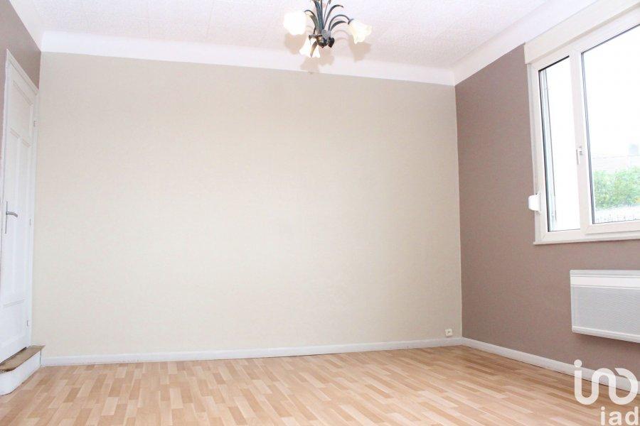 haus kaufen 3 zimmer 70 m² veckring foto 3