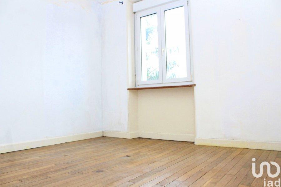 haus kaufen 3 zimmer 70 m² veckring foto 5