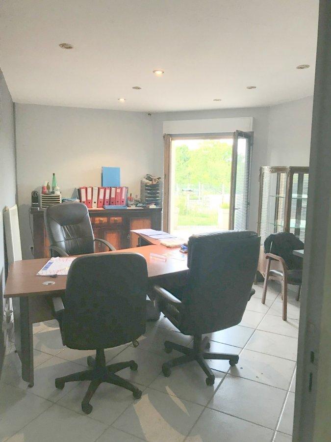 Appartement à vendre F3 à Courcelles-Chaussy