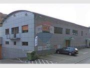 Bureau à louer à Kopstal - Réf. 6094365