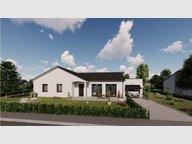 Maison à vendre F5 à Lunéville - Réf. 6627101