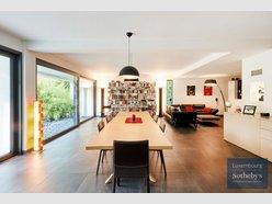 Maison à vendre 5 Chambres à Frisange - Réf. 6631197