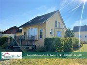 Maison à vendre 7 Pièces à Wincheringen - Réf. 6958877