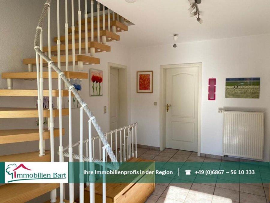 haus kaufen 7 zimmer 220 m² wincheringen foto 2