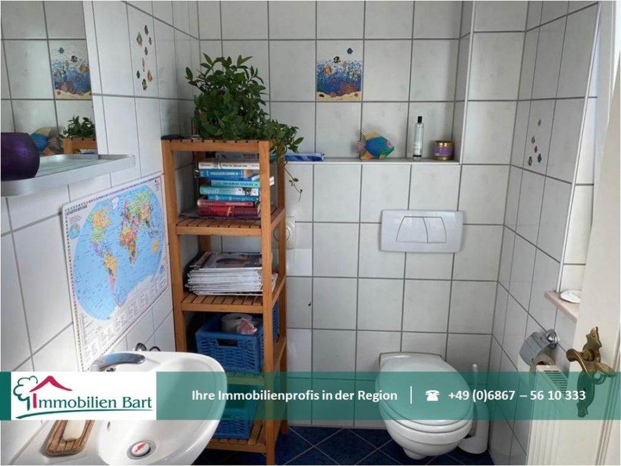 haus kaufen 7 zimmer 220 m² wincheringen foto 3