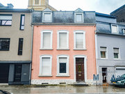 House for sale 4 bedrooms in Luxembourg-Rollingergrund - Ref. 7098141
