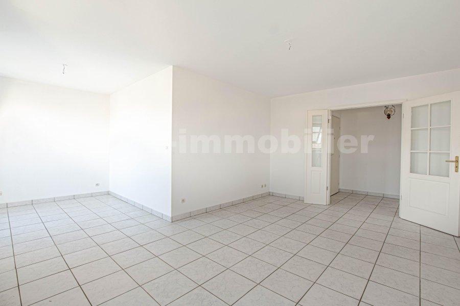 acheter appartement 3 pièces 58.11 m² metz photo 2