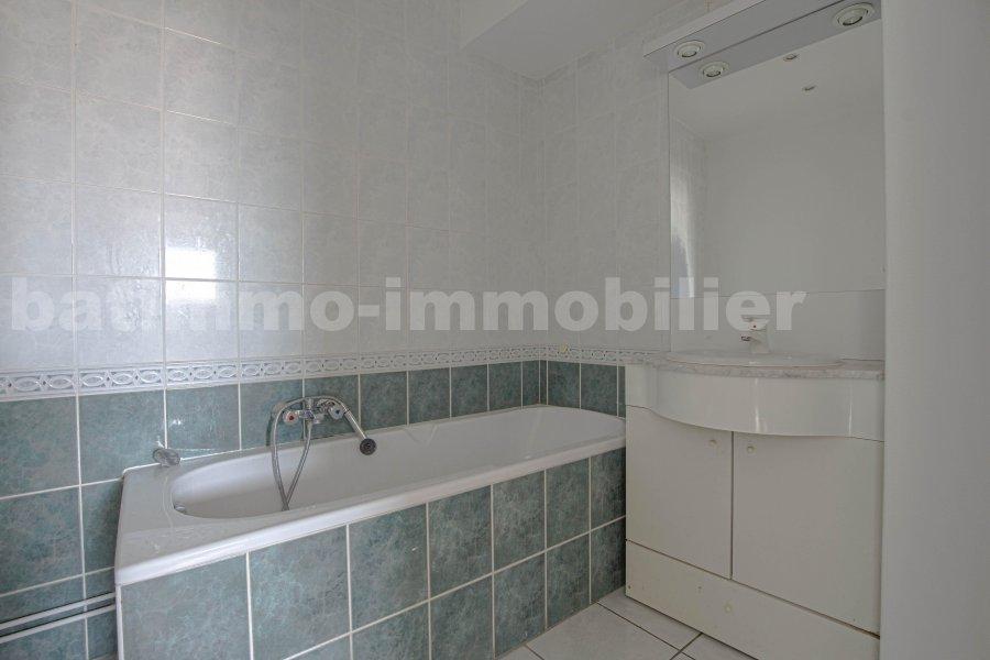 acheter appartement 3 pièces 58.11 m² metz photo 6