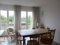 Appartement à vendre F2 à Proville - Réf. 5603101