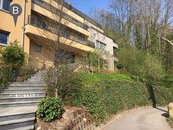 Appartement à vendre 1 Chambre à Luxembourg-Eich - Réf. 5148445