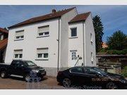 Haus zum Kauf 8 Zimmer in Bexbach - Ref. 7245597