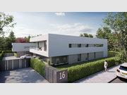 Villa à vendre 5 Chambres à Bridel - Réf. 6926109