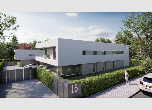 Villa for sale 5 bedrooms in Bridel (LU) - Ref. 6926109