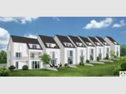 Apartment block for sale in Trier-Irsch - Ref. 6205213