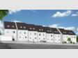 Wohnanlage zum Kauf in Trier (DE) - Ref. 6205213