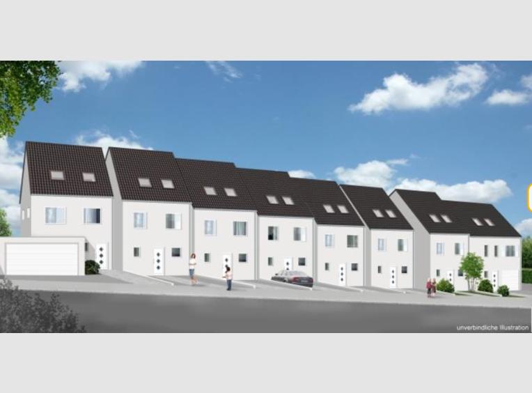 Résidence à vendre à Trier (DE) - Réf. 6205213