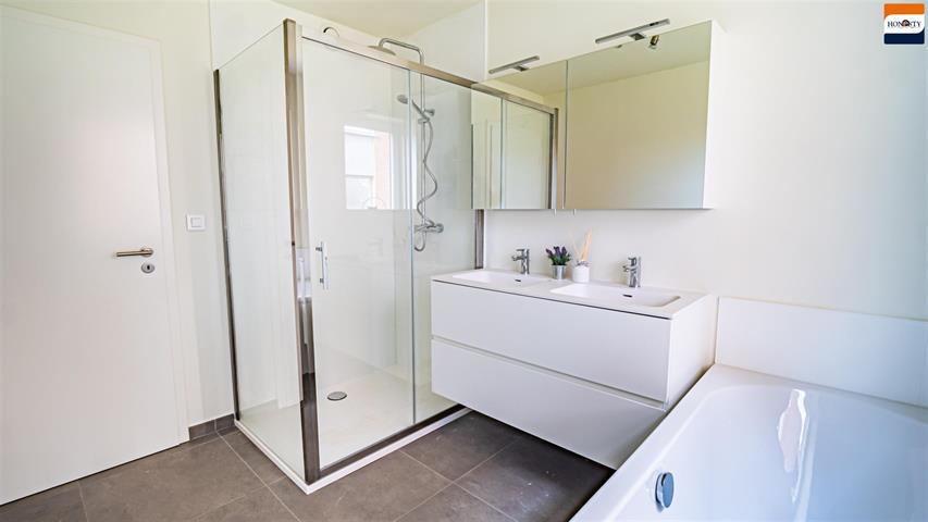 acheter appartement 0 pièce 87.04 m² neufchâteau photo 6