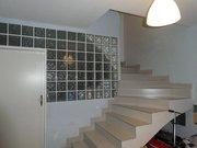 Maison mitoyenne à vendre 3 Chambres à Wellenstein - Réf. 6147869