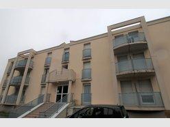 Appartement à louer F1 à Metz - Réf. 6618909