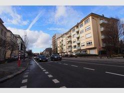 Bureau à louer 9 Chambres à Luxembourg-Belair - Réf. 6160429